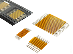 Surface Mount (SMT)