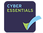 Cyber essentials cable assembly manufacturer
