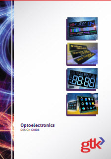 optoelectronics design guide